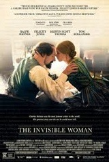 invisiblewomanposter